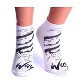Dámske ponožky Covina