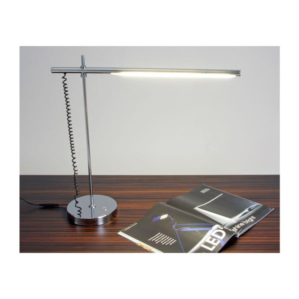 Stolová LED lampa Table