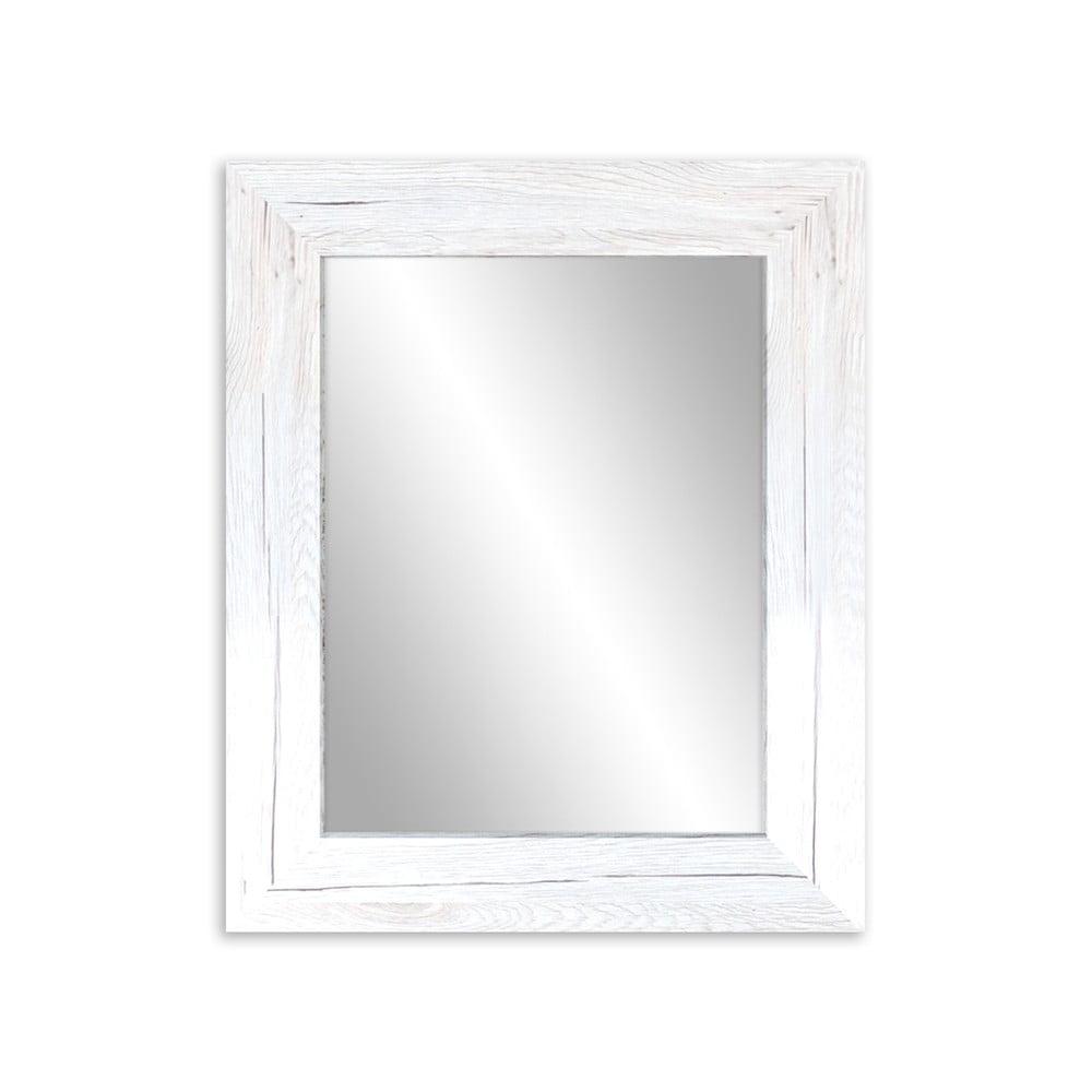 Nástenné zrkadlo Styler Lustro Jyvaskyla Lento, 60 × 86 cm