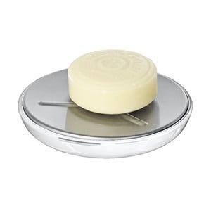 Nádoba na mydlo Loft