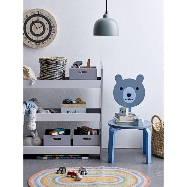 Set detských hračiek Bloomingville Toy Tool Set