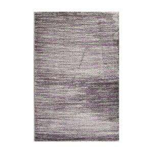 Koberec Bolte Len, 133x190 cm