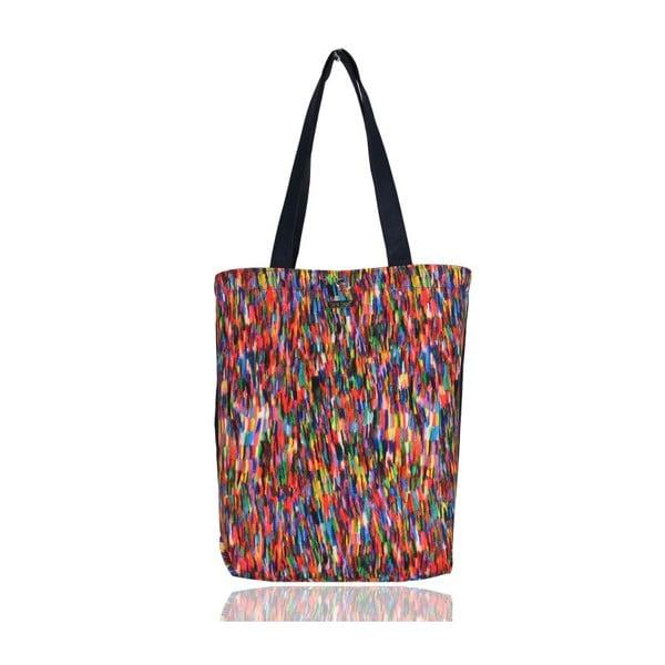 Basic Shopper no. 82 Projekt MYWO