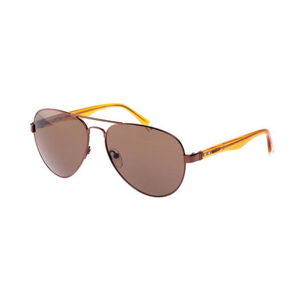Slnečné okuliare GANT Dee