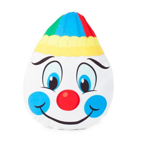 Vankúš Clown