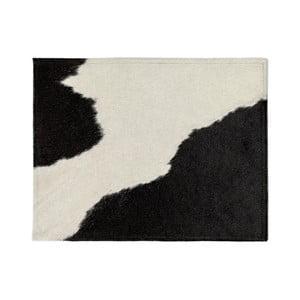 Prestieranie z hovädzej kože Tira, 45 x 35 cm