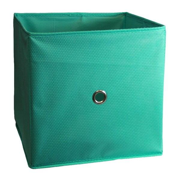 Úložný box Kos Water