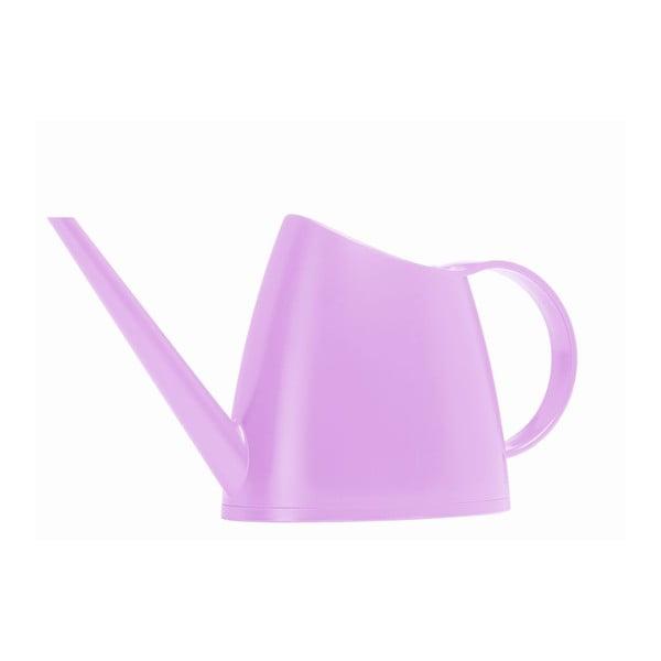Krhla Fuchsia Ligt Violet, 1,5 l