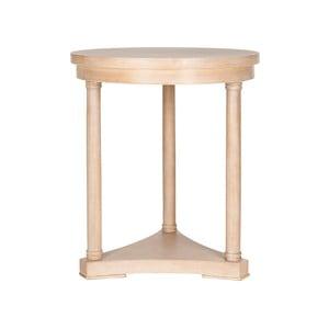 Odkladací stolík Safavieh Remi