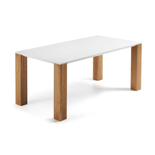 Jedálenský stôl La Forma Zuni