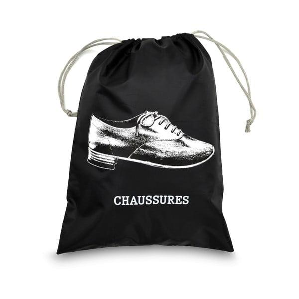 Cestovná taška na topánky Hero Tidy