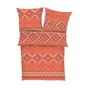 Obliečky That's Africa Pattern, 140x200 cm