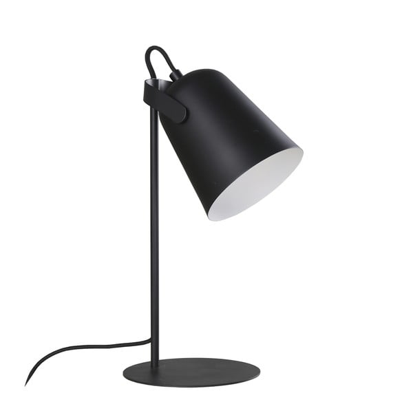 Stolová lampa Light Prestige Siri Black