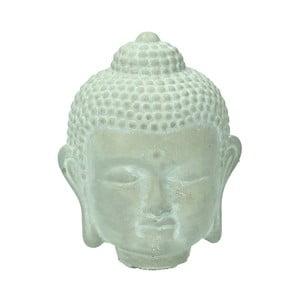 Dekorácie Grey Buddha