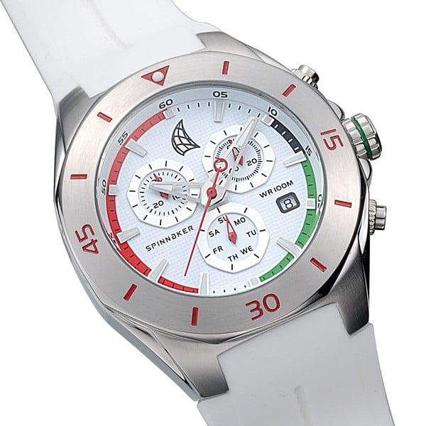 Pánske hodinky Keel SP6001-04