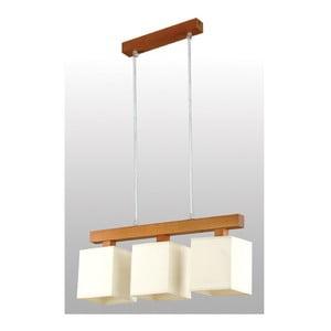 Stropná lampa Arbor 3