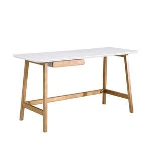 Pracovný stôl Nature Porta