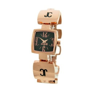 Dámske hodinky Just Cavalli R25