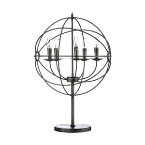 Stolová lampa Orbital Lamp