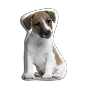 Vankúšik Adorable Cushions Jack Russell