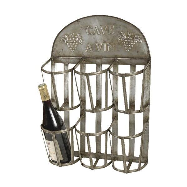 Držiak na víno Antic Line Vin