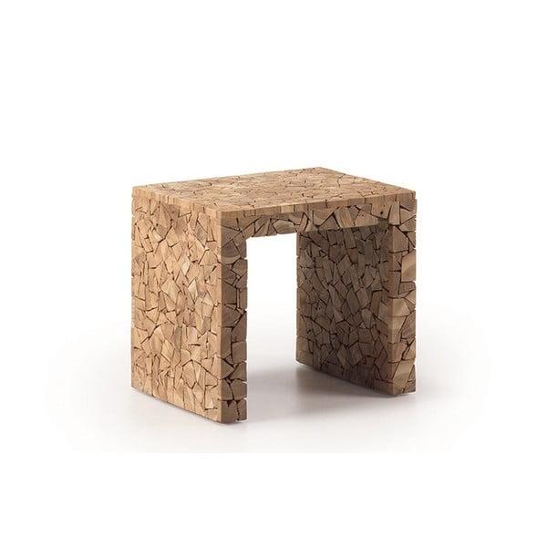 Kávový stolek Honeb