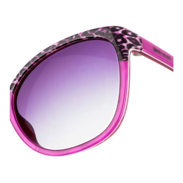 Dámske slnečné okuliare Just Cavalli Animals