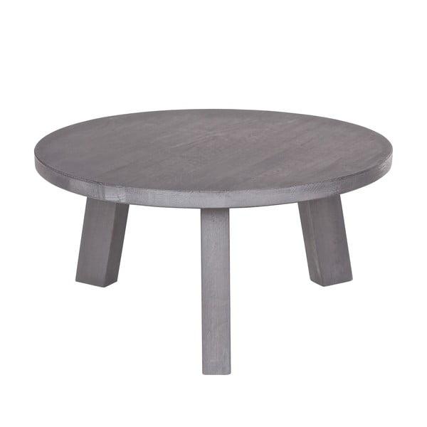 Konferenčný stolík Rhonda, 50 cm