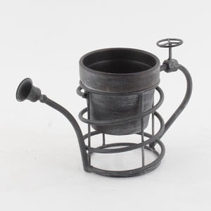 Sada keramických kvertináčov Ceramic Pots