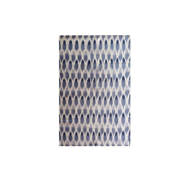 Ručne tkaný koberec Kilim Modern 112, 155x240 cm
