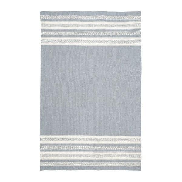 Vlnený koberec Kilifi, 152x243 cm