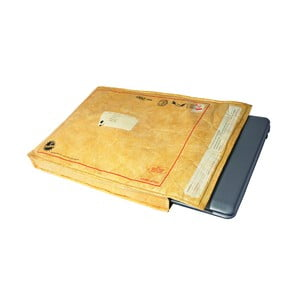 Obal na notebook  Luckies of London Undercover