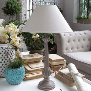 Stolová lampa Alfredo Sand