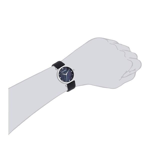 Dámske hodinky Stahlbergh Alta Dame V