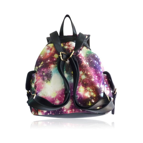 Batoh Anna Smith A7082CX Cosmos