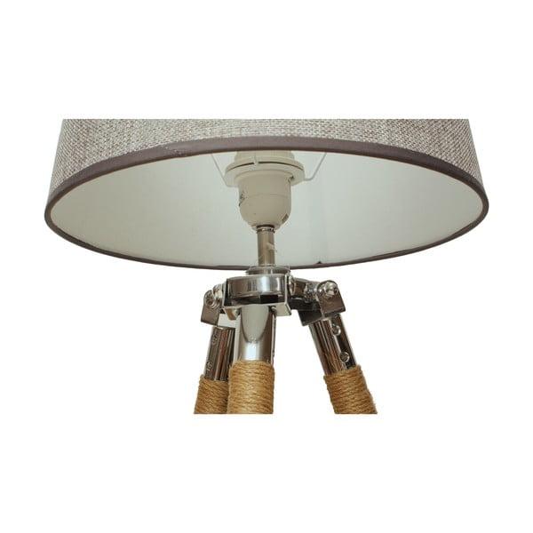 Stolová lampa Maritime