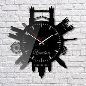 Nástenné hodiny London England