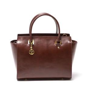 b80bb27e6c289 Výpredaj kožených kabeliek Isabella Rhea | Bonami