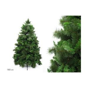 Vianočný stromček Unimasa Tree, výška 180 cm