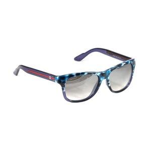 Dámske slnečné okuliare Gucci 3709/S H7O