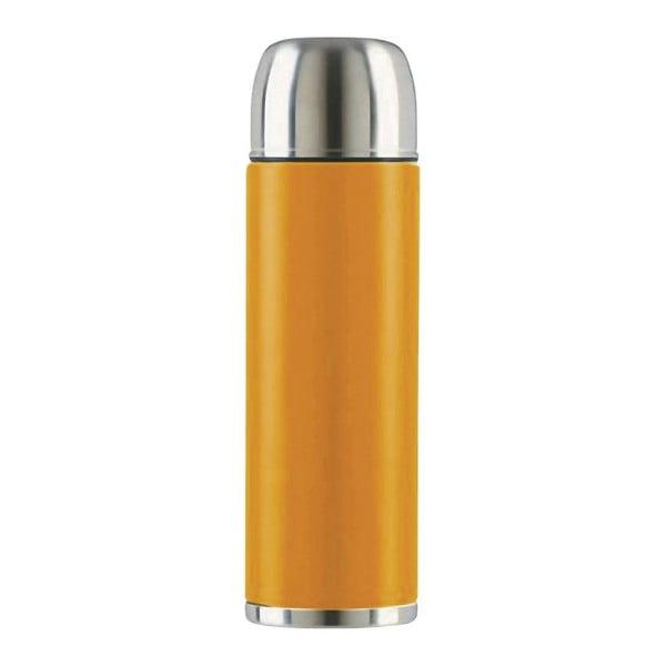 Termoska Senator Orange, 0,7 l