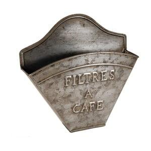 Držiak na kávové filtre Antic Line Antic