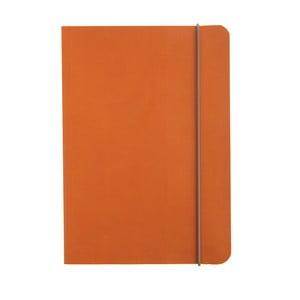 Zápisník Essential