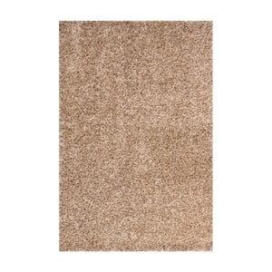 Koberec Rhytm 278 Sand, 150x80 cm