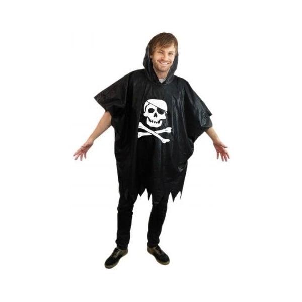 Plášť Pirát