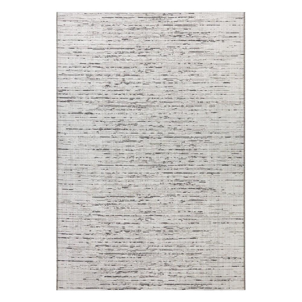 Krémovo-béžový koberec Elle Decor Curious Laval, 77 × 150 cm