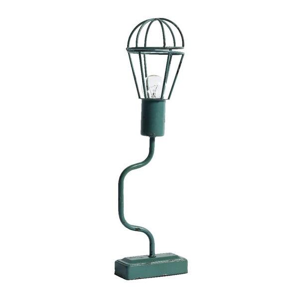 Stolová lampa Studio Petrol