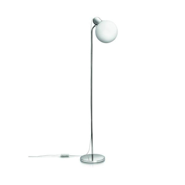 Stojacia lampa Carres