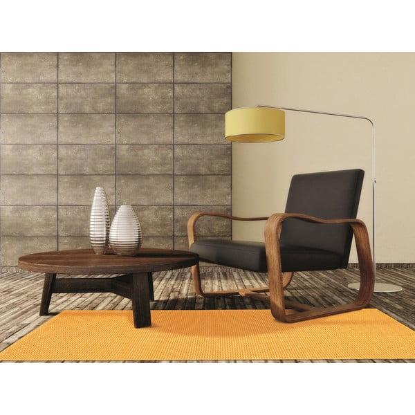 Vysoko odolný koberec Palas V5, 60x240 cm