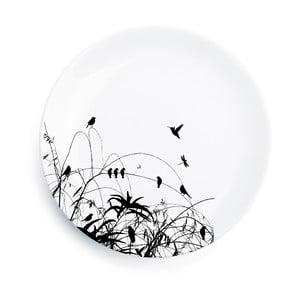 Tanier Primavera I, 25 cm